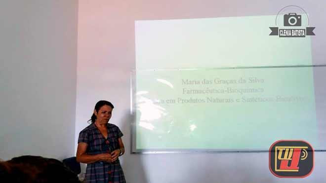 XXII Jornada de Inic. Científica - FASER - Universidade Brasil (166)
