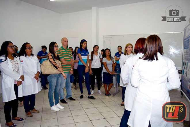XXII Jornada de Inic. Científica - FASER - Universidade Brasil (168)