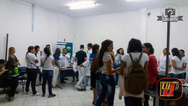 XXII Jornada de Inic. Científica - FASER - Universidade Brasil (171)