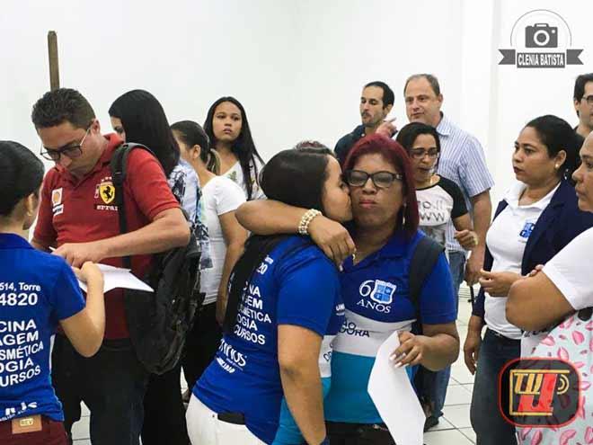 XXII Jornada de Inic. Científica - FASER - Universidade Brasil (172)