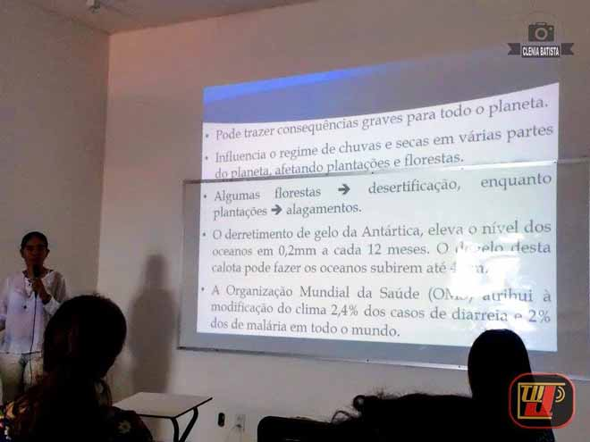 XXII Jornada de Inic. Científica - FASER - Universidade Brasil (18)