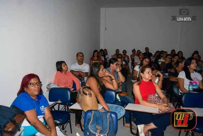 XXII Jornada de Inic. Científica - FASER - Universidade Brasil (24)