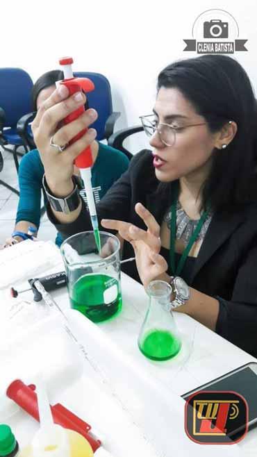 XXII Jornada de Inic. Científica - FASER - Universidade Brasil (25)