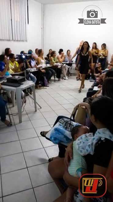 XXII Jornada de Inic. Científica - FASER - Universidade Brasil (28)