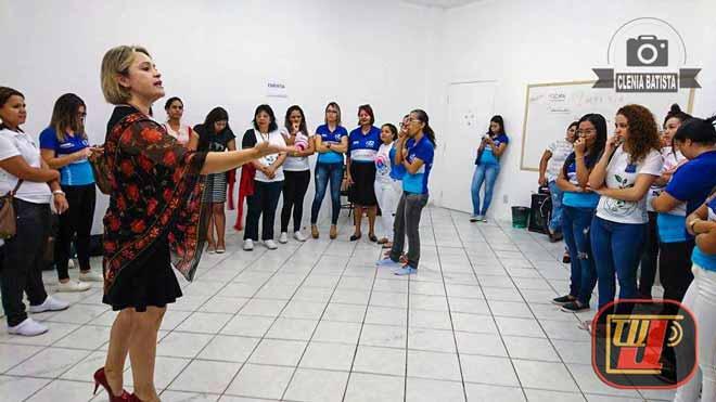 XXII Jornada de Inic. Científica - FASER - Universidade Brasil (34)
