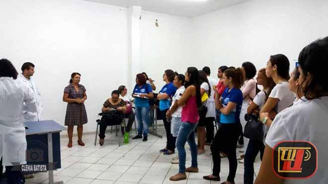 XXII Jornada de Inic. Científica - FASER - Universidade Brasil (36)