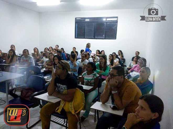XXII Jornada de Inic. Científica - FASER - Universidade Brasil (38)