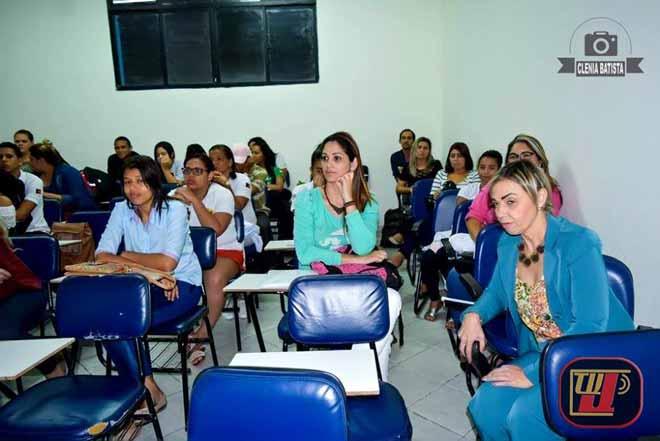 XXII Jornada de Inic. Científica - FASER - Universidade Brasil (42)