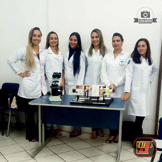 XXII Jornada de Inic. Científica - FASER - Universidade Brasil (44)