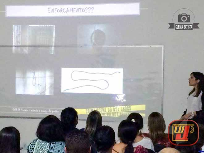 XXII Jornada de Inic. Científica - FASER - Universidade Brasil (45)