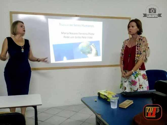 XXII Jornada de Inic. Científica - FASER - Universidade Brasil (46)