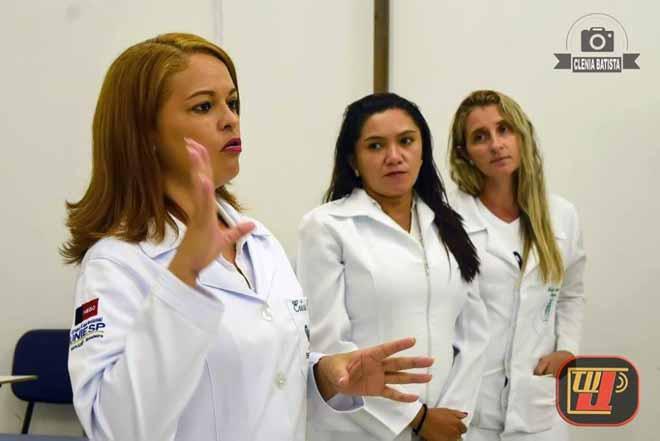 XXII Jornada de Inic. Científica - FASER - Universidade Brasil (47)