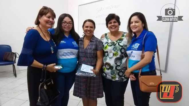 XXII Jornada de Inic. Científica - FASER - Universidade Brasil (51)