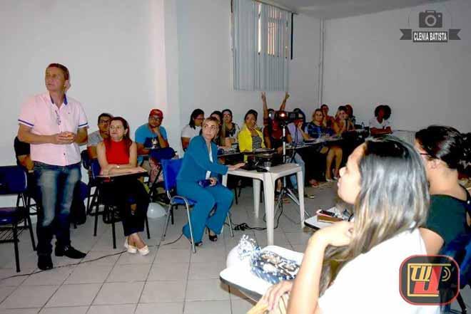 XXII Jornada de Inic. Científica - FASER - Universidade Brasil (53)