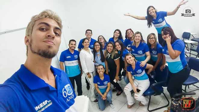 XXII Jornada de Inic. Científica - FASER - Universidade Brasil (54)