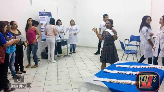 XXII Jornada de Inic. Científica - FASER - Universidade Brasil (55)