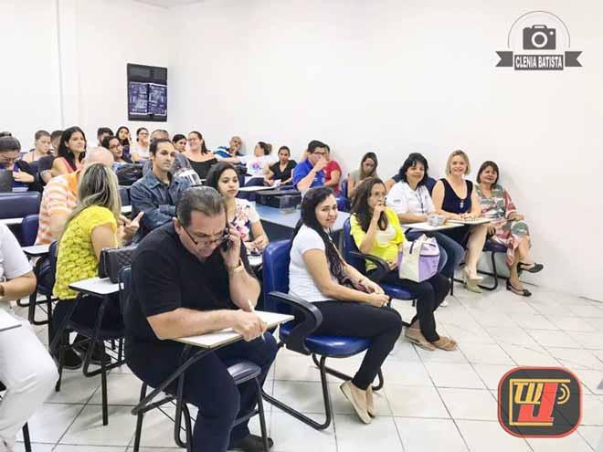 XXII Jornada de Inic. Científica - FASER - Universidade Brasil (56)