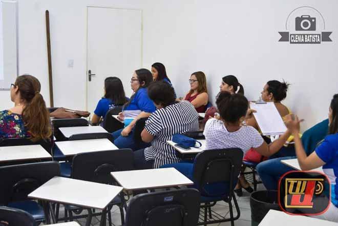 XXII Jornada de Inic. Científica - FASER - Universidade Brasil (57)