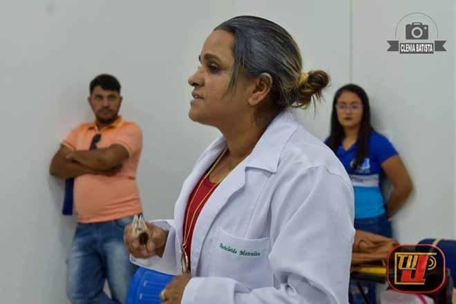XXII Jornada de Inic. Científica - FASER - Universidade Brasil (58)