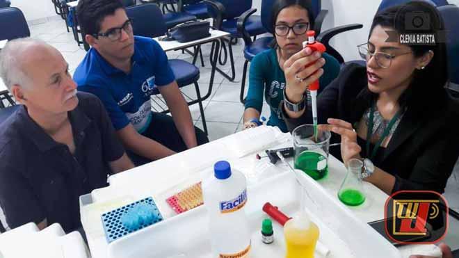 XXII Jornada de Inic. Científica - FASER - Universidade Brasil (59)