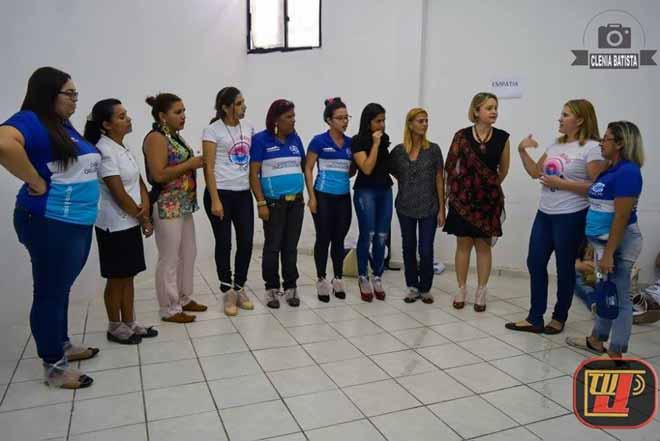 XXII Jornada de Inic. Científica - FASER - Universidade Brasil (60)