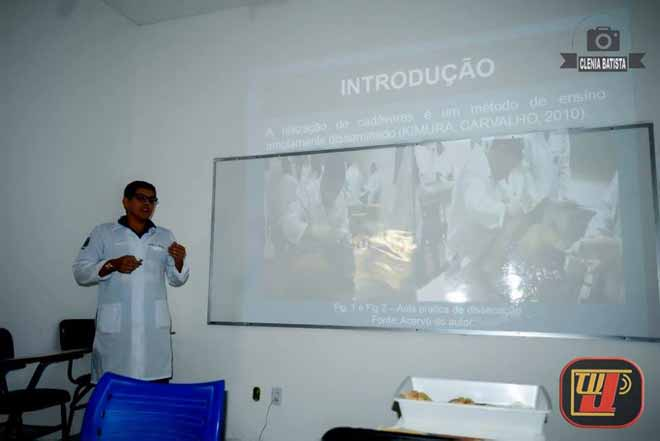 XXII Jornada de Inic. Científica - FASER - Universidade Brasil (61)