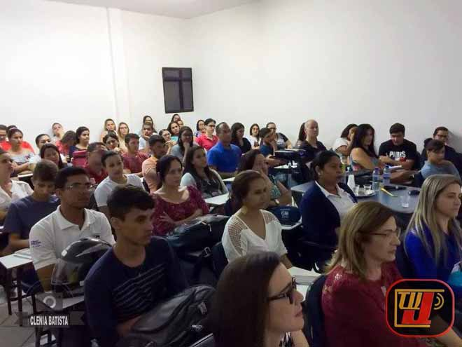XXII Jornada de Inic. Científica - FASER - Universidade Brasil (65)