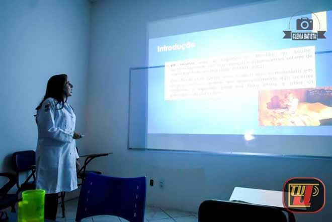 XXII Jornada de Inic. Científica - FASER - Universidade Brasil (68)
