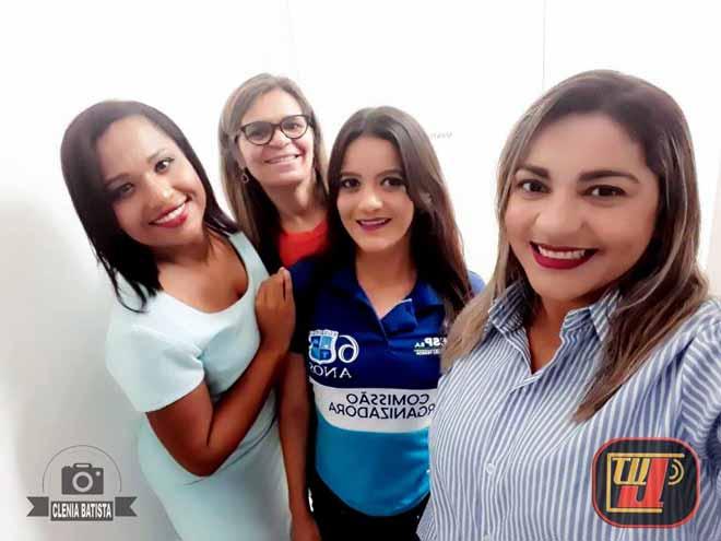 XXII Jornada de Inic. Científica - FASER - Universidade Brasil (7)