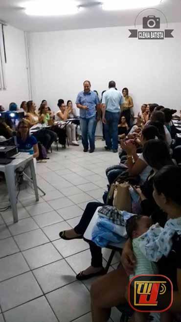 XXII Jornada de Inic. Científica - FASER - Universidade Brasil (70)