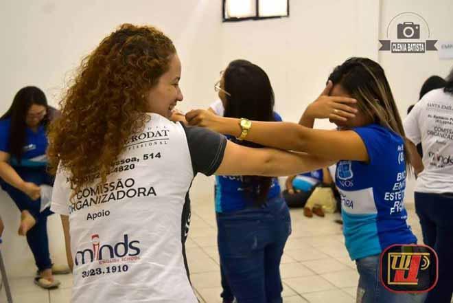 XXII Jornada de Inic. Científica - FASER - Universidade Brasil (73)