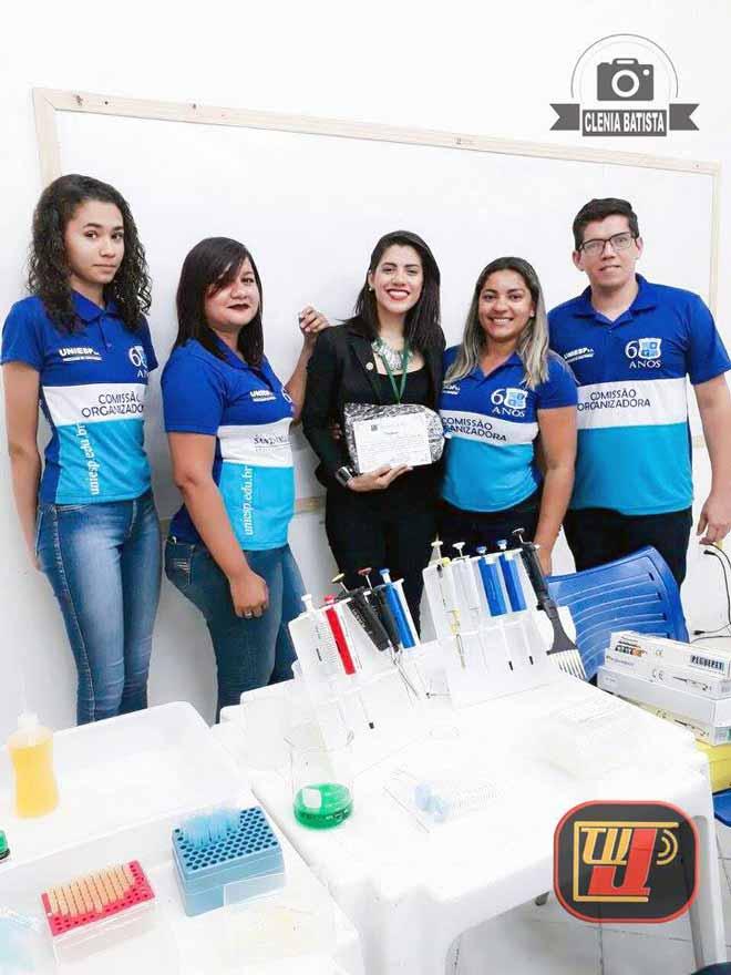 XXII Jornada de Inic. Científica - FASER - Universidade Brasil (74)