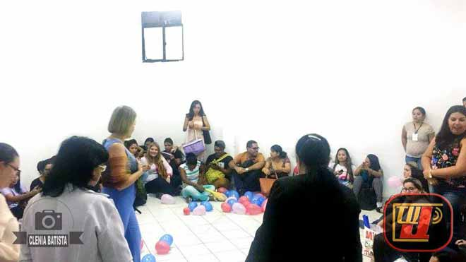 XXII Jornada de Inic. Científica - FASER - Universidade Brasil (75)