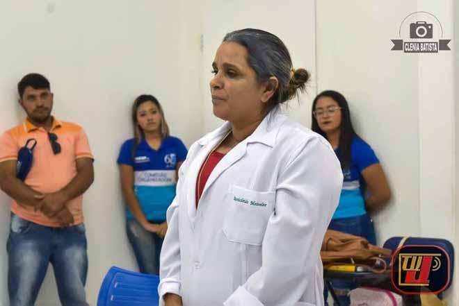 XXII Jornada de Inic. Científica - FASER - Universidade Brasil (76)