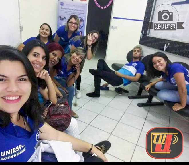 XXII Jornada de Inic. Científica - FASER - Universidade Brasil (77)