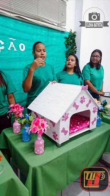 XXII Jornada de Inic. Científica - FASER - Universidade Brasil (78)