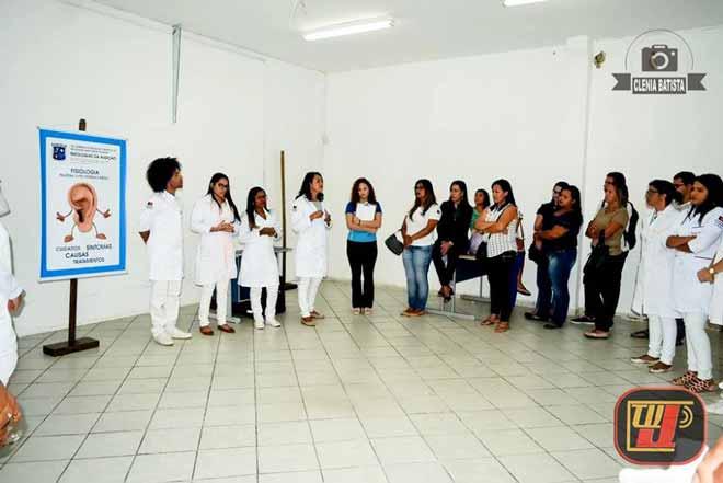XXII Jornada de Inic. Científica - FASER - Universidade Brasil (79)