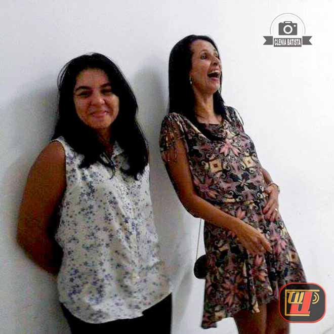XXII Jornada de Inic. Científica - FASER - Universidade Brasil (8)