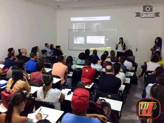 XXII Jornada de Inic. Científica - FASER - Universidade Brasil (84)