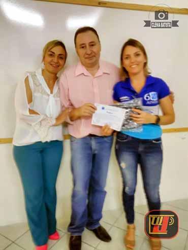 XXII Jornada de Inic. Científica - FASER - Universidade Brasil (85)