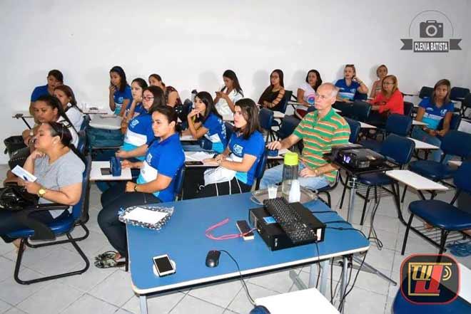 XXII Jornada de Inic. Científica - FASER - Universidade Brasil (88)