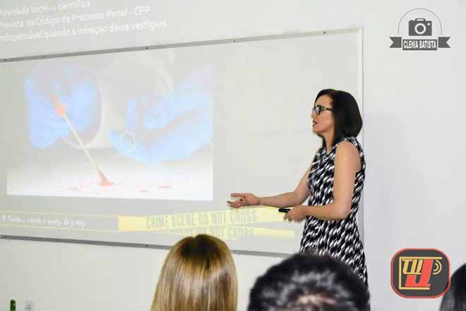 XXII Jornada de Inic. Científica - FASER - Universidade Brasil (9)