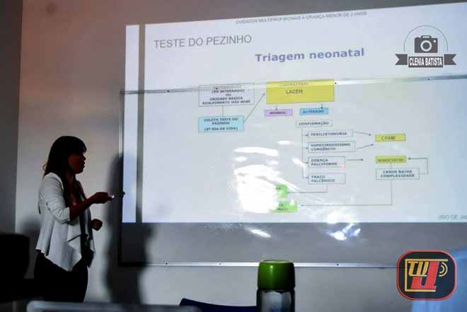 XXII Jornada de Inic. Científica - FASER - Universidade Brasil (90)
