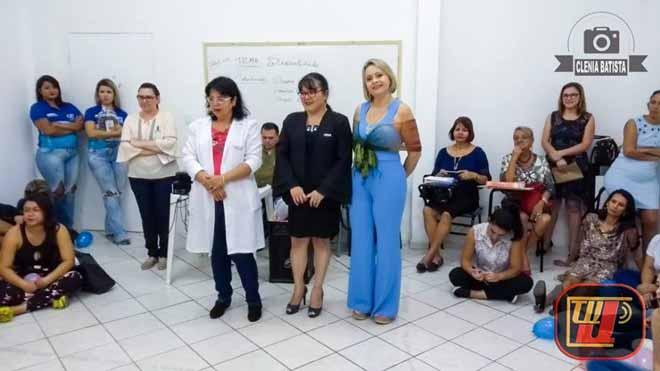 XXII Jornada de Inic. Científica - FASER - Universidade Brasil (91)