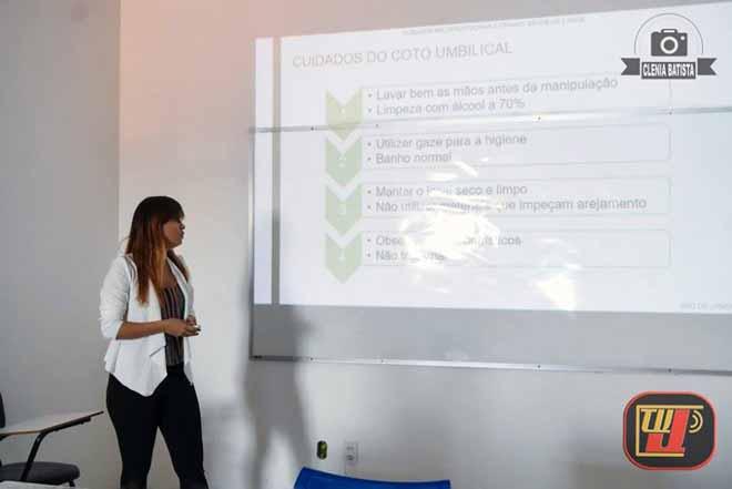 XXII Jornada de Inic. Científica - FASER - Universidade Brasil (92)