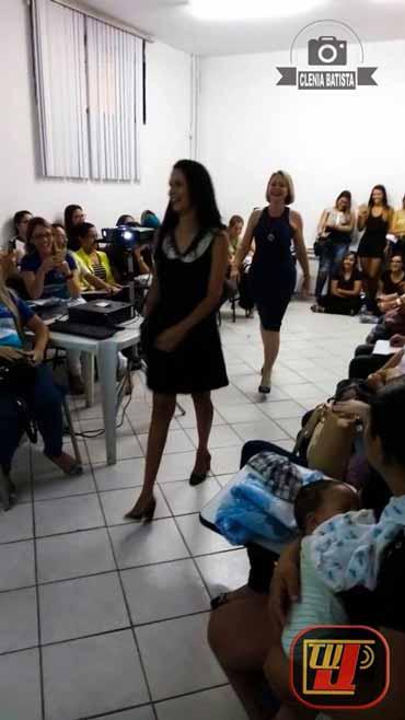 XXII Jornada de Inic. Científica - FASER - Universidade Brasil (93)