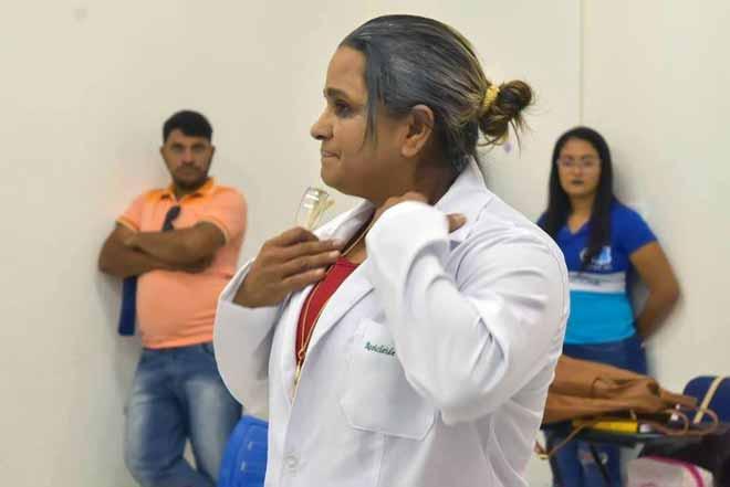XXII Jornada de Inic. Científica - FASER - Universidade Brasil (95)