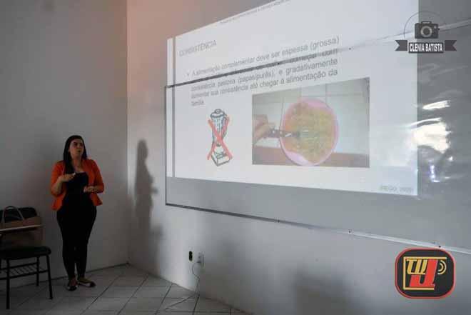 XXII Jornada de Inic. Científica - FASER - Universidade Brasil (97)