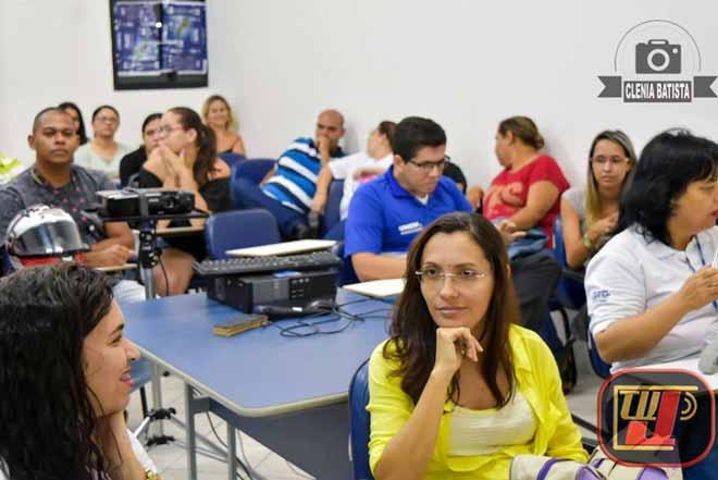 XXII Jornada de Inic. Científica - FASER - Universidade Brasil (98)