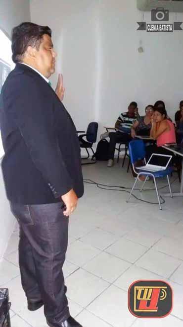 XXII Jornada de Inic. Científica - FASER - Universidade Brasil (99)